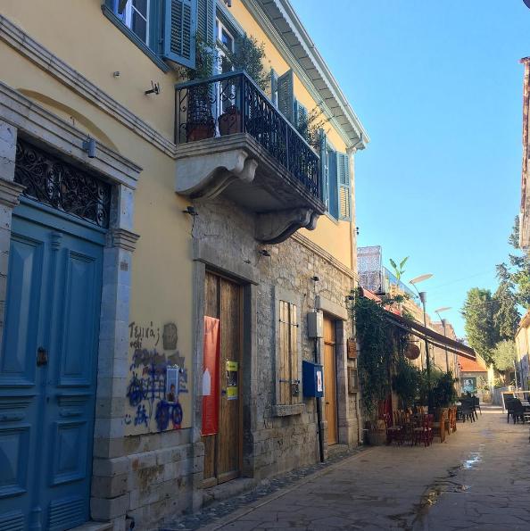 кипр фото туристов (2)