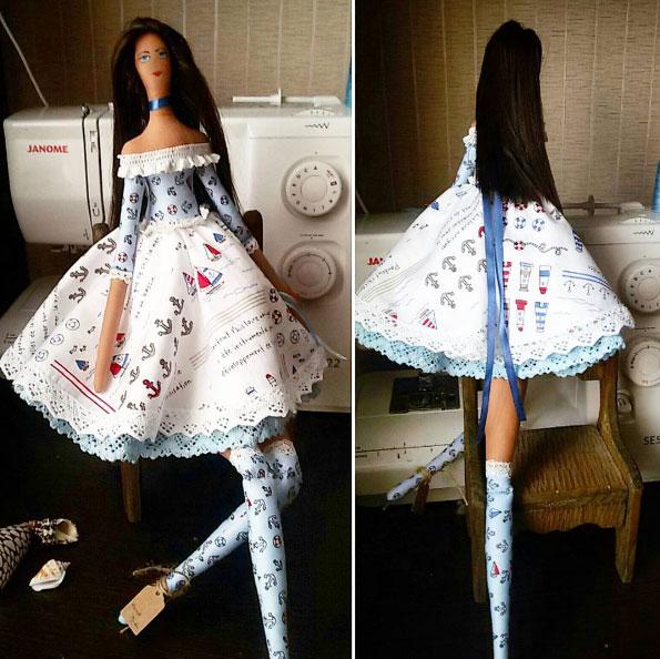 куклы-красотки-(1)