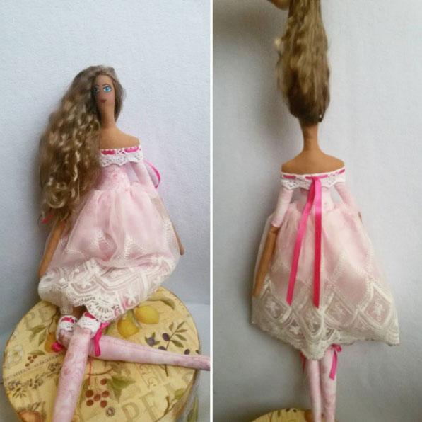 куклы-красотки-(2)