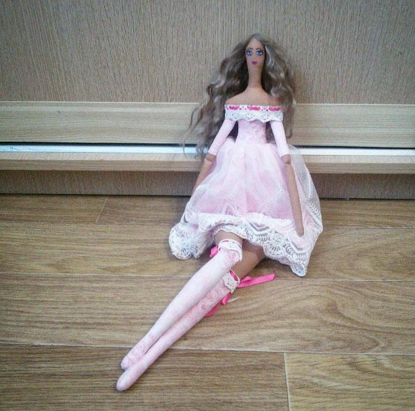 куклы-красотки-(3)
