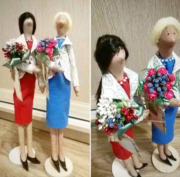 куклы-красотки-(4)