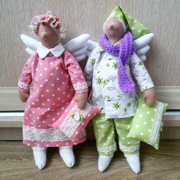куклы-красотки-(5)