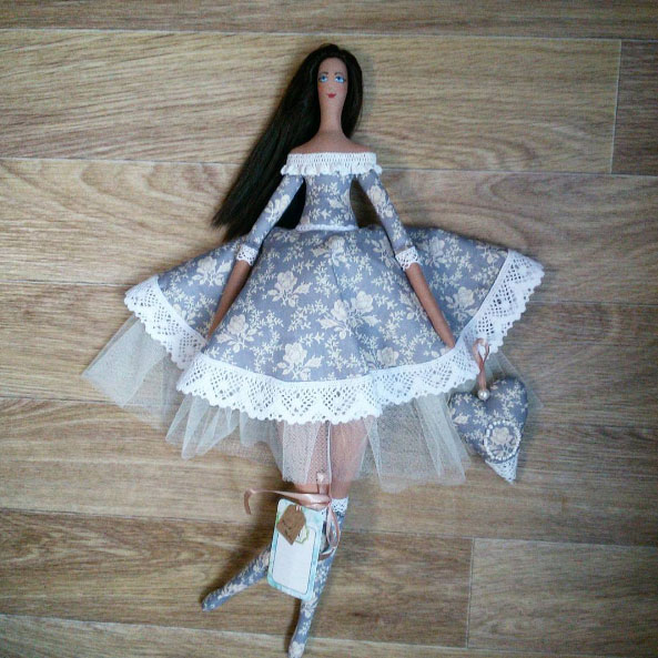 куклы-красотки-(7)