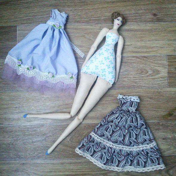 куклы-красотки-(8)