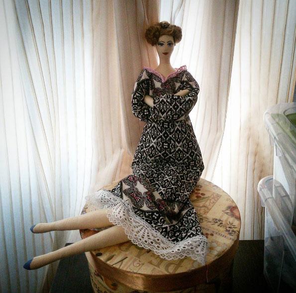 куклы-красотки-(9)