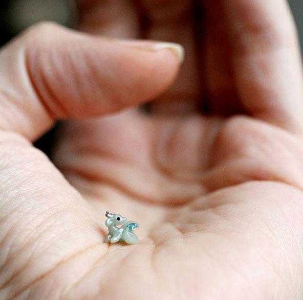 миниатюрные-фигурки-животных-фото-(10)