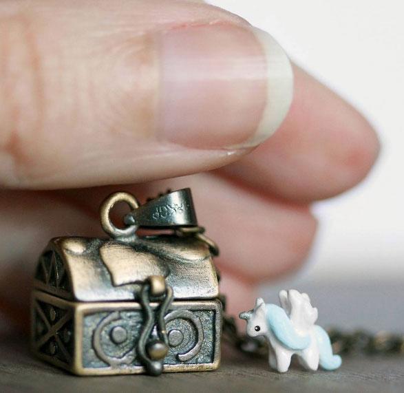миниатюрные-фигурки-животных-фото-(12)