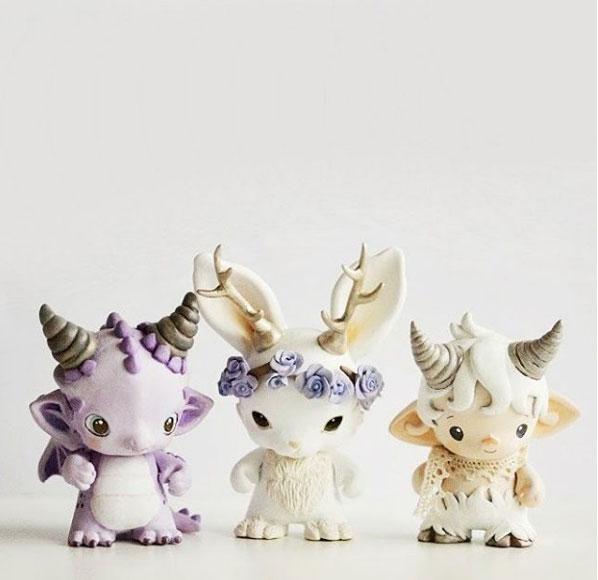 миниатюрные-фигурки-животных-фото-(16)