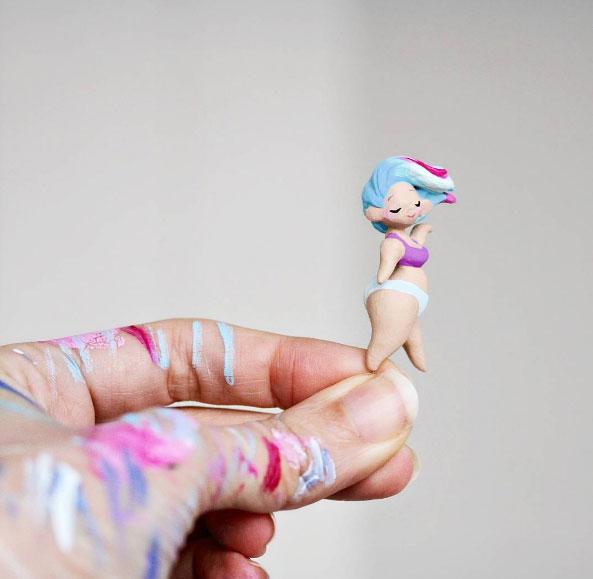 миниатюрные-фигурки-животных-фото-(2)