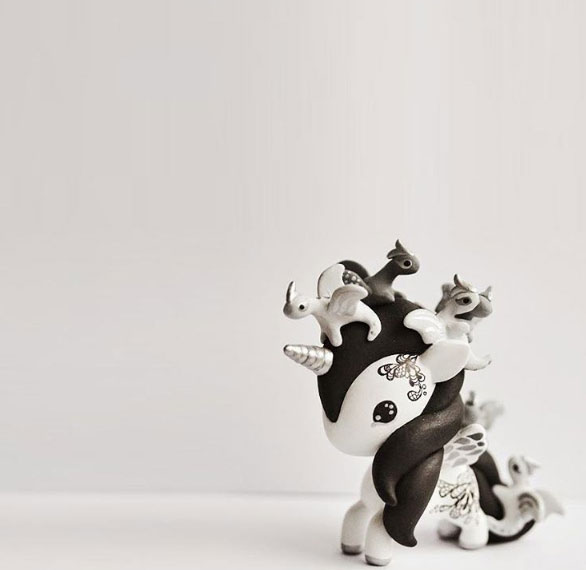 миниатюрные-фигурки-животных-фото-(4)