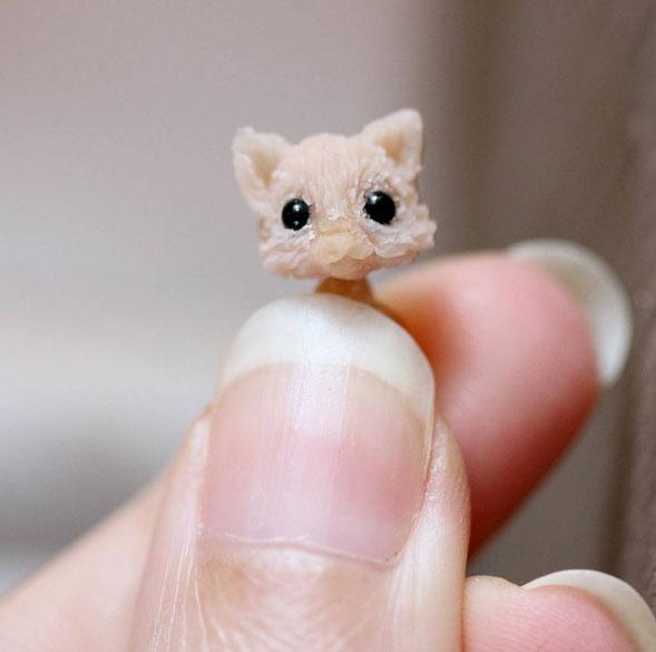 миниатюрные-фигурки-животных-фото-(6)