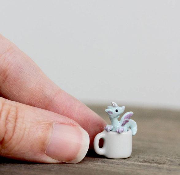 миниатюрные-фигурки-животных-фото-(8)