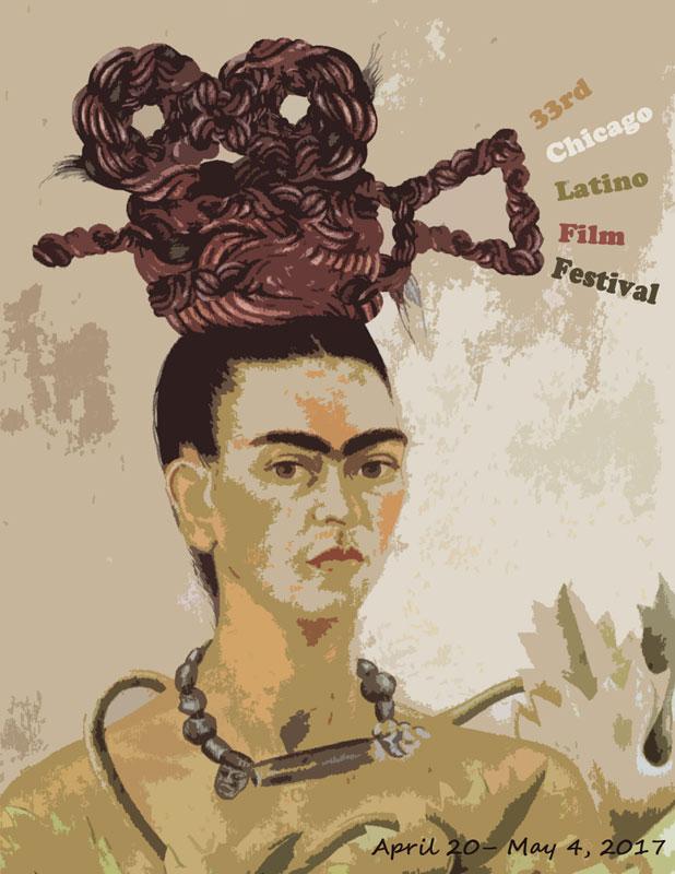 Latino-poster-5
