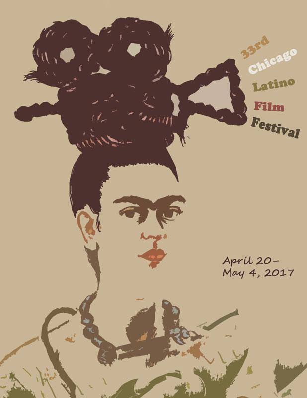 Latino-poster-7