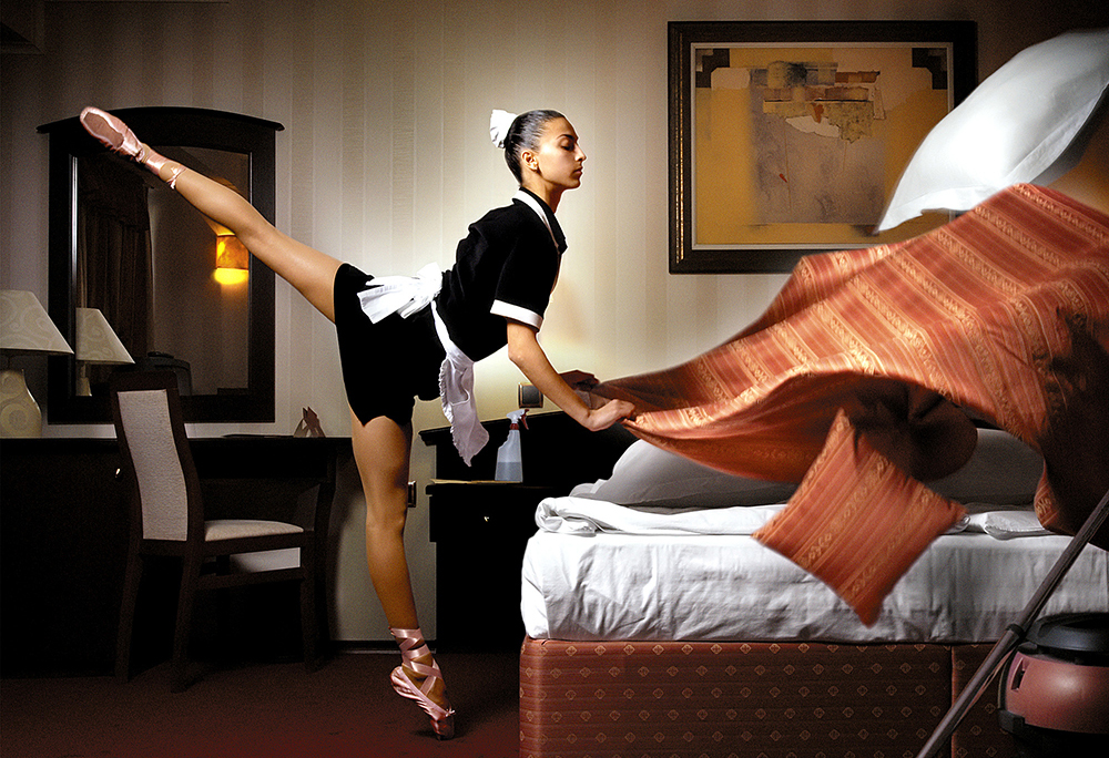 Приколы про отели (12)