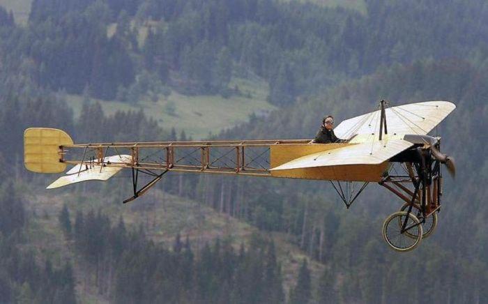 демотиваторы и приколы про полеты на самолете (6)