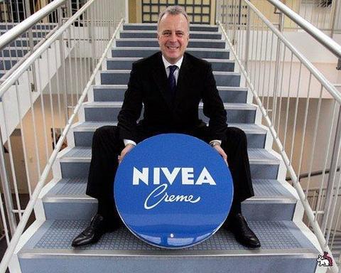 демотиваторы NIVEA (2)
