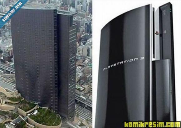 демотиваторы Sony Playstation (16)
