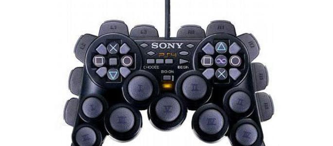 демотиваторы Sony Playstation (19)
