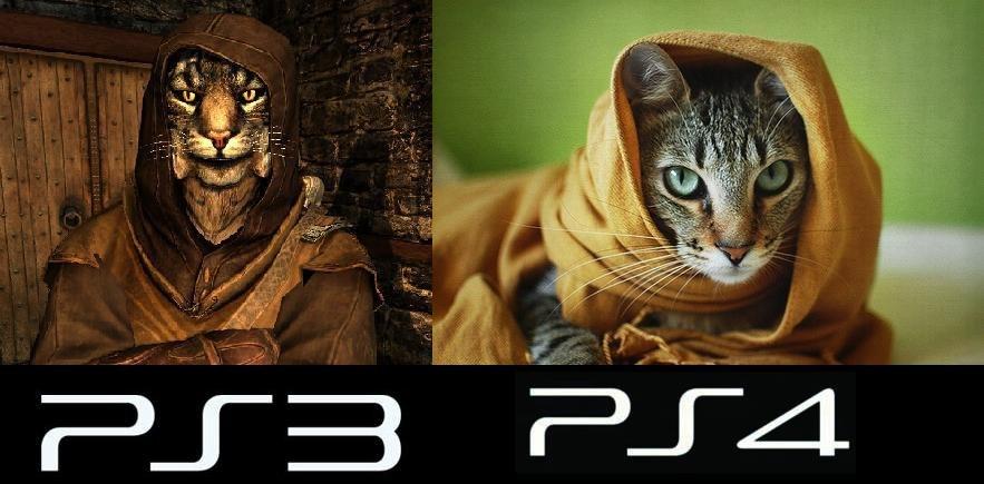 демотиваторы Sony Playstation (20)