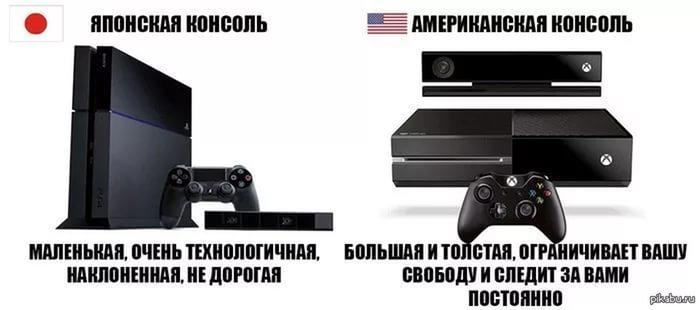демотиваторы Xbox (17)