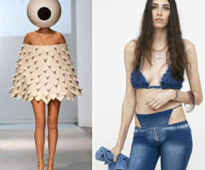 Демотиваторы про модников — 26 ржачных фоток