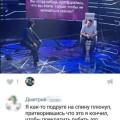 Может ли парень симулировать оргазм?