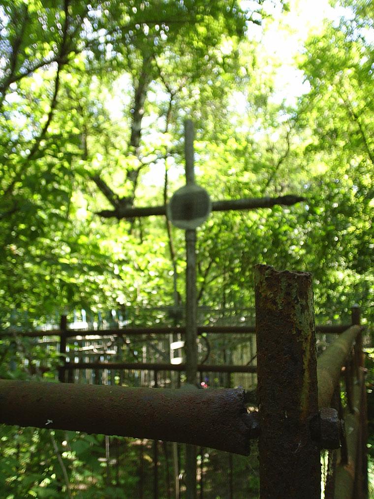 фото-кладбища-(2)