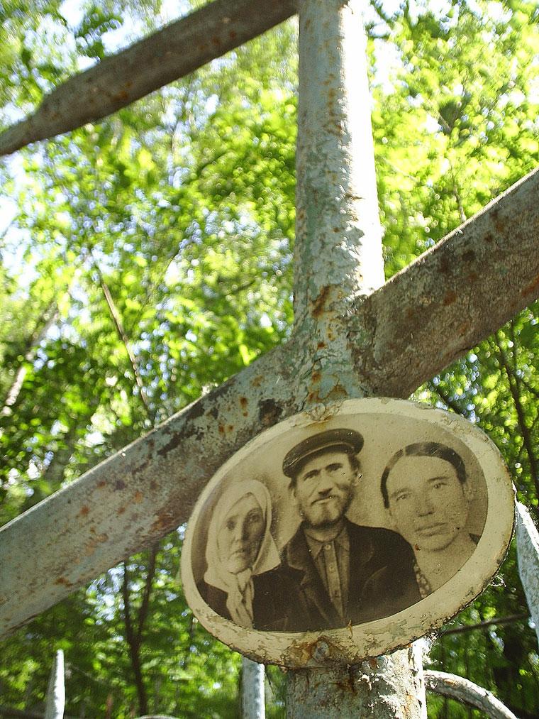 фото-кладбища-(4)