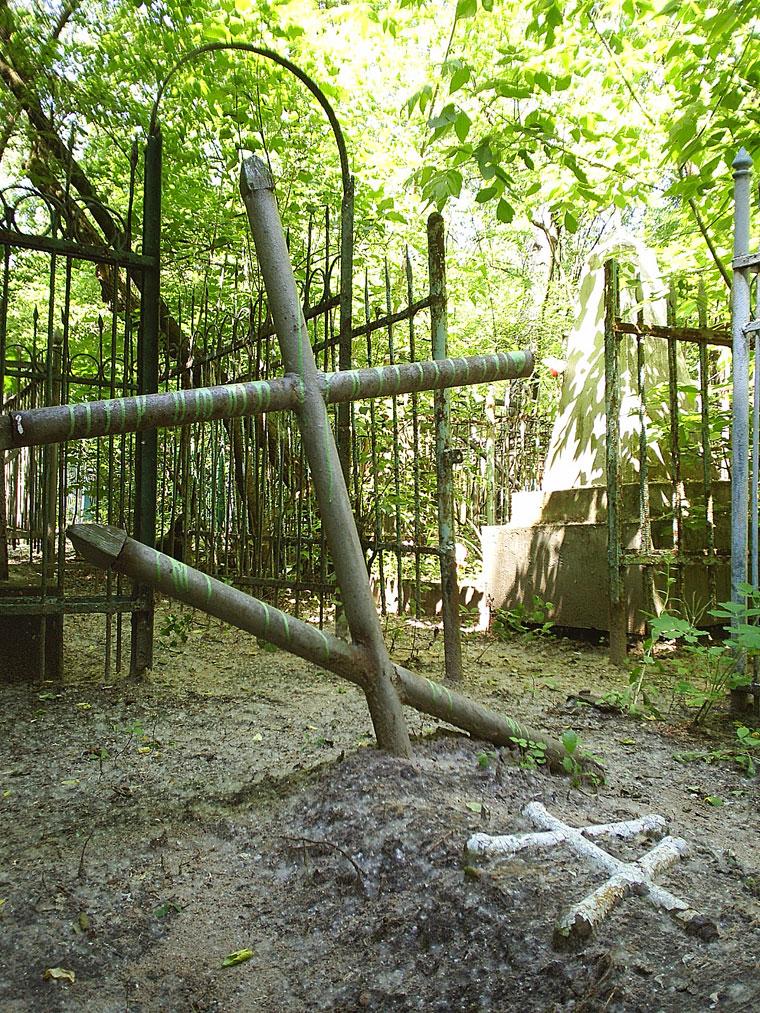 фото-кладбища-(6)