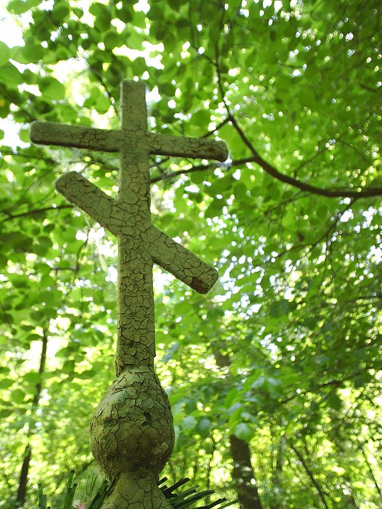 фото-кладбища-(7)