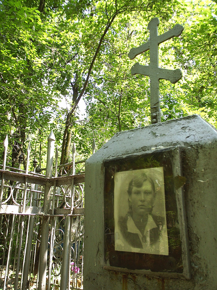 фото-кладбища-(9)