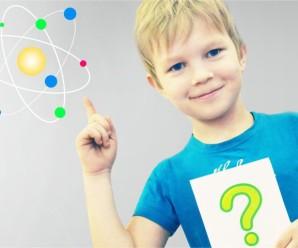 Как воспитать гения от рождения до трех лет технология.