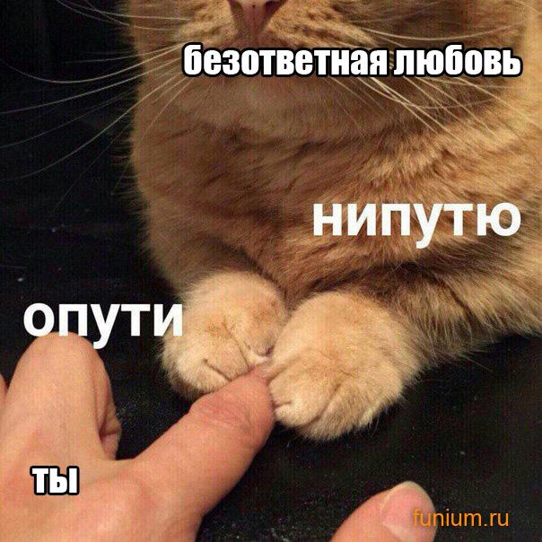 ОПУТИ-69