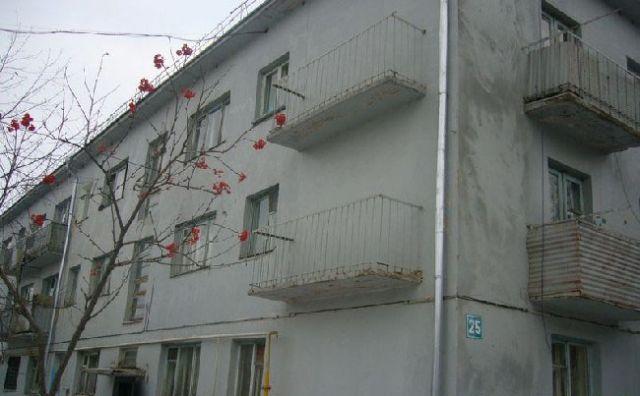 Прикольные балконы (10)