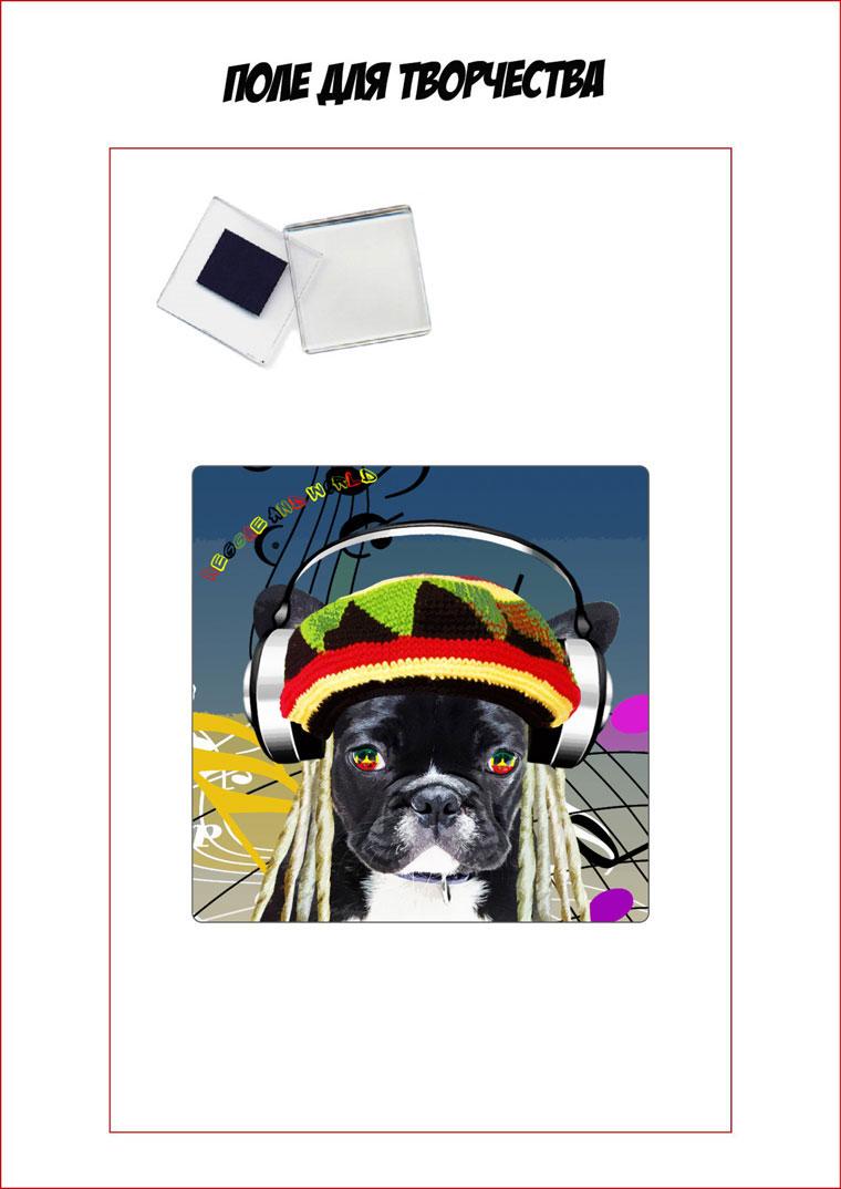 дизайн подставки под кружку фото (3)