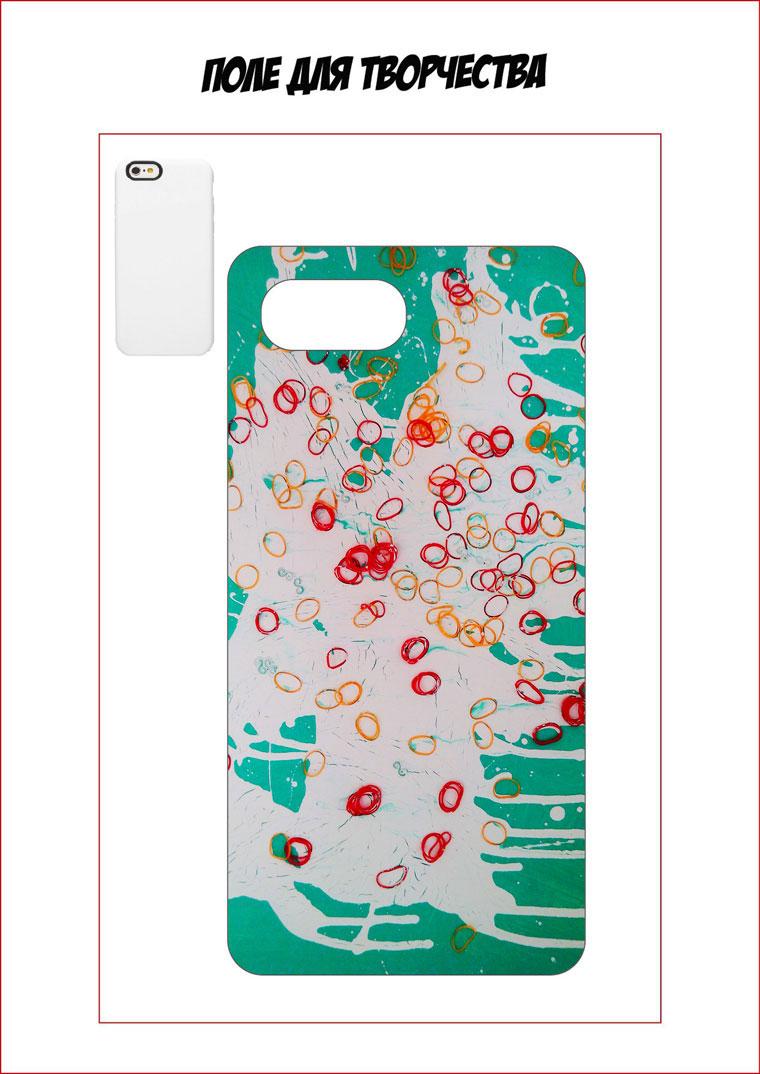 дизайн чехла для телефона фото (3)