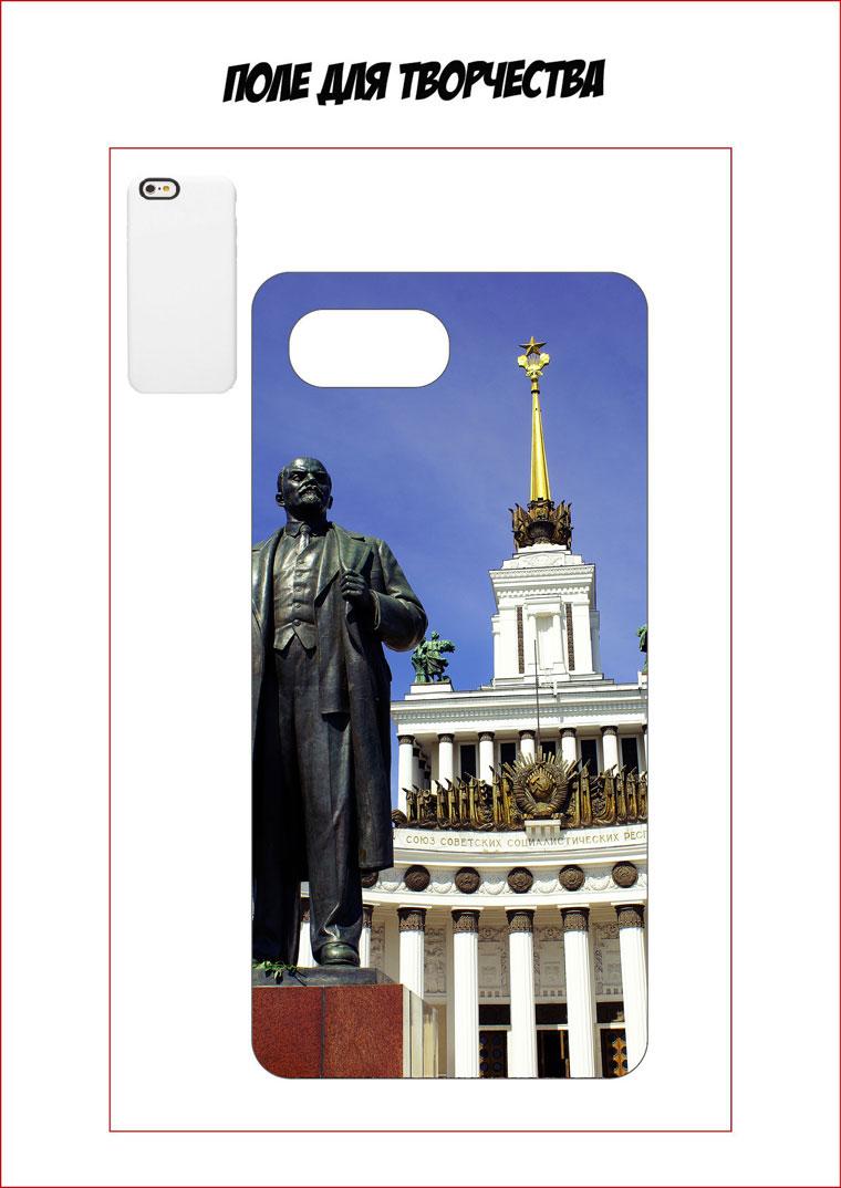 дизайн чехла для телефона фото (4)