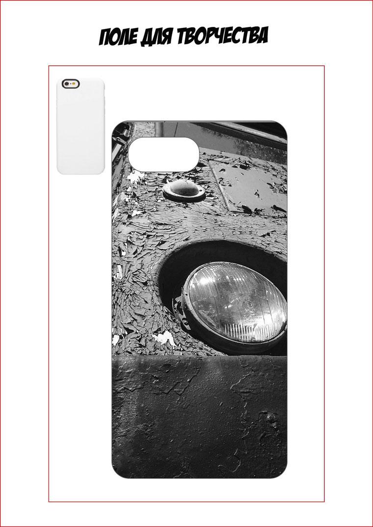 дизайн чехла для телефона фото (5)