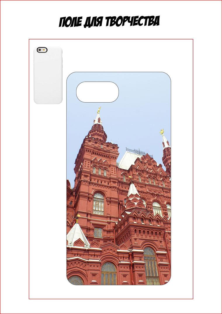 дизайн чехла для телефона фото (7)