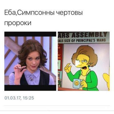 мем с Дианой Шурыгиной (4)