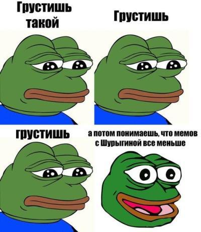 мем с Дианой Шурыгиной (5)