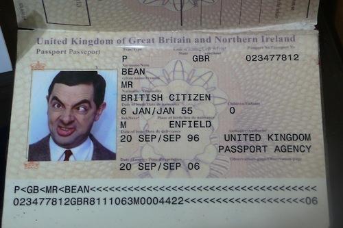 приколы про паспорта (7)