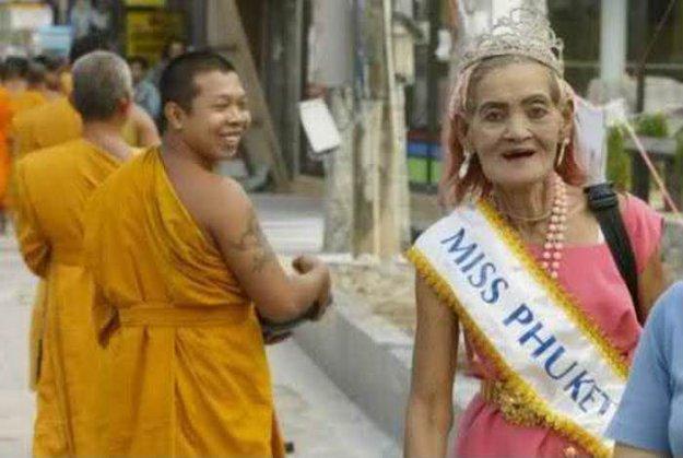 приколы про таиланд фото (3)