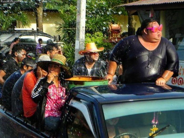 приколы про таиланд фото (8)