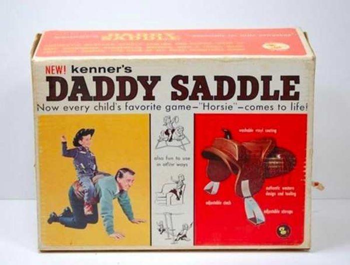 самые ужасные игрушки для детей фото (14)