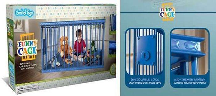 самые ужасные игрушки для детей фото (16)