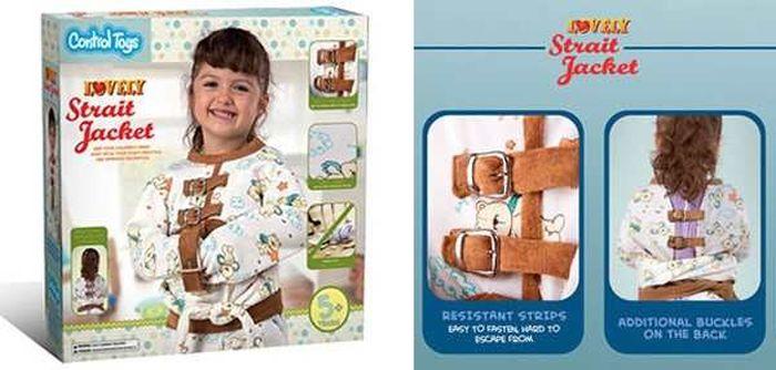 самые ужасные игрушки для детей фото (17)