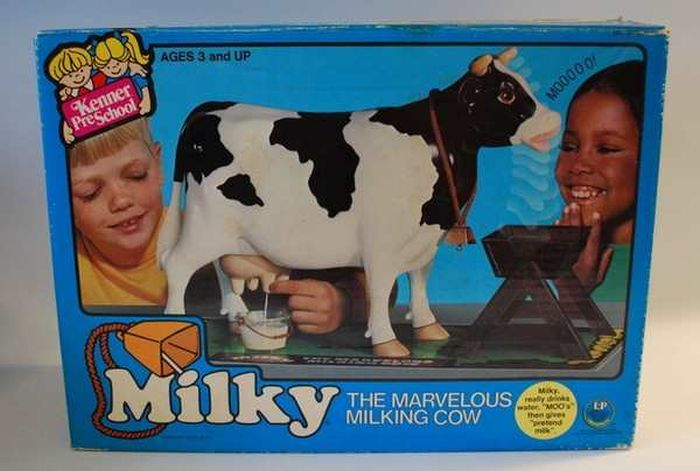 самые ужасные игрушки для детей фото (22)