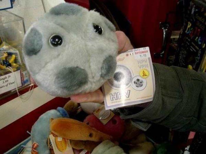 самые ужасные игрушки для детей фото (25)